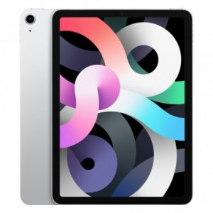 iPad Air APPLE MYFN2LZ/A