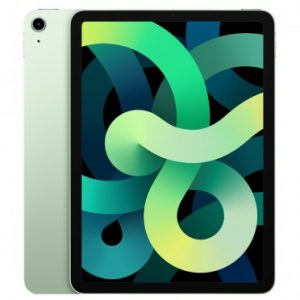 iPad Air APPLE MYFR2LZ/A