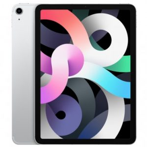 iPad Air APPLE MYGX2LZ/A