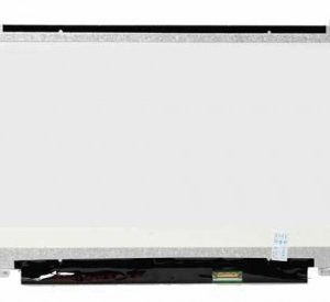 LCD 15.6 LED Battery First WXGA (1366X768)HD
