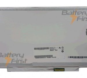 LCD 13.3 LED Battery First WXGA HD(1366X768)