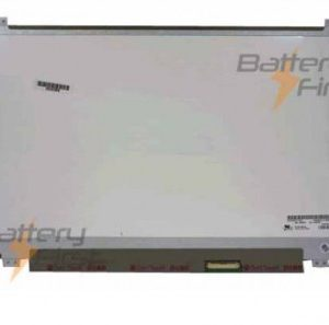 LCD 14.0 LED Battery First WXGA++(1600X900)