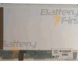 LCD 15.6 LED Battery First WXGA HD(1366X768)