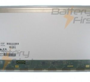 LCD 17.3 LED Battery First WXGA++ (1600x900)
