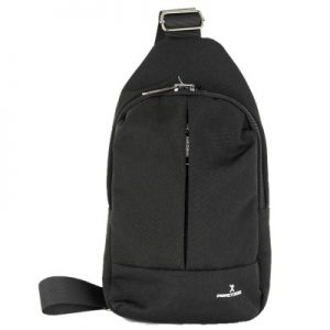 Mochila PERFECT CHOICE PC-083771