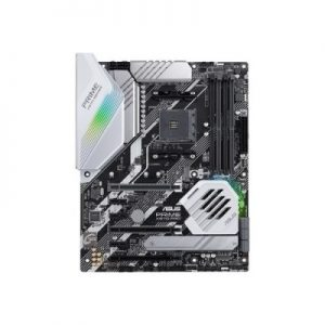 MOTHERBOARD ASUS PRIME-X570-PRO