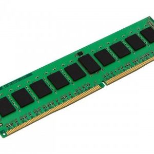 Memoria RAM Kingston Technology KCP424ND8/16