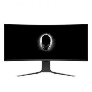 Monitor DELL AW3420DW