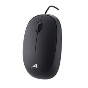 Mouse ACTECK AC-916509