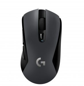 Mouse Gaming LOGITECH G603