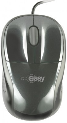 Mouse Easy Line EL-993339
