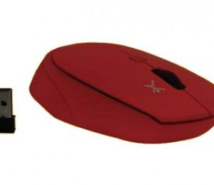 Mouse Inalámbrico PERFECT CHOICE PC-045045