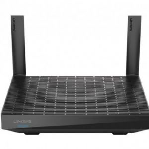Router LINKSYS MR7350