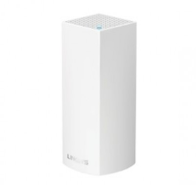 Router LINKSYS WHW0301