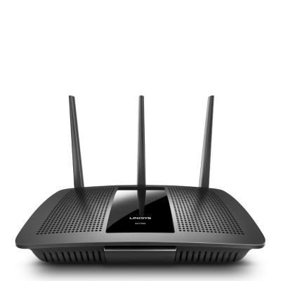 Router LINKSYS EA7300