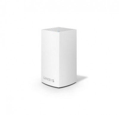 Router LINKSYS WHW0101