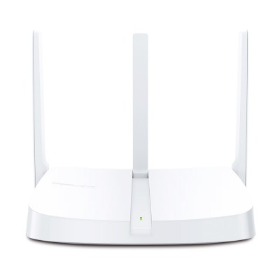 ROUTER TP-LINK MW306R