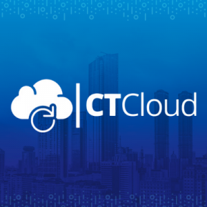 1 vcpu adicional para servidor virtual en la CT Cloud CLO200