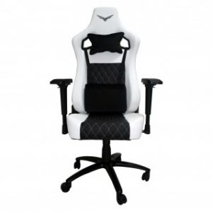 Silla Gamer Naceb Technology RAVEN