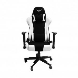 Silla Gamer Naceb Technology FALCON