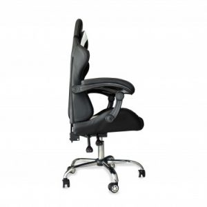 Silla Gamer Naceb Technology NINJA