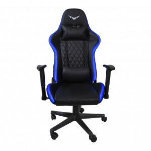 Silla Gamer Naceb Technology NA-09S2