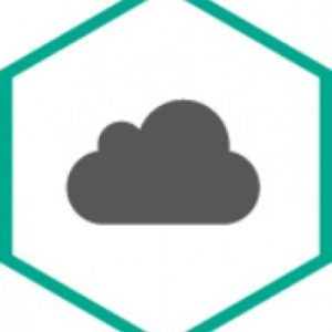Antivirus Cloud KASPERSKY Endpoint Security Cloud