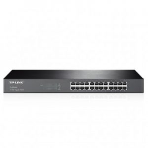 Switch TP-LINK TL-SG1024