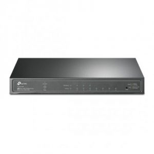 Switch TP-LINK TL-SG2008P