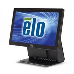 Terminal ELOTOUCH All In One 15E2